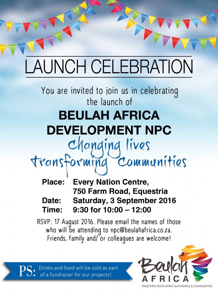 Beulah NPC invite HI-Res